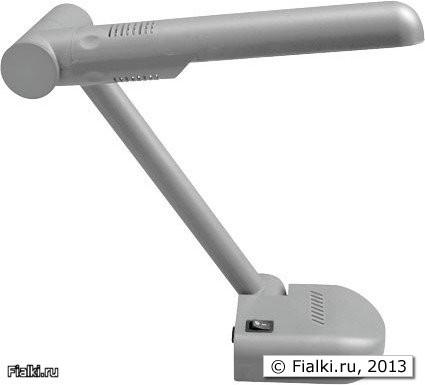 Настольные лампы Эра купить, сравнить цены в Липецке