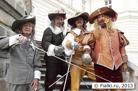 http://www.fialki.ru/foto2013/rjj/70/70b81e5d6d00.jpg