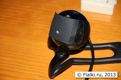 Микроскоп из цифровой камеры своими руками 176