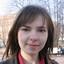 Татьяна Данилина