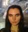 Вероника Полякова аватар