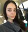 Yana_Hodss аватар