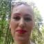Светлана_Бушуева аватар