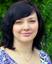 Елена Максименко аватар