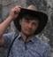 Денис72 аватар