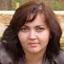 Юленька Ковалева аватар
